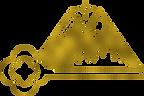 MG Logo Small.png