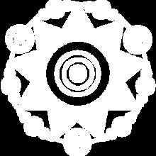 Crop Circle 02.png