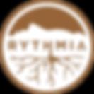 Rythmia Logo (small).png