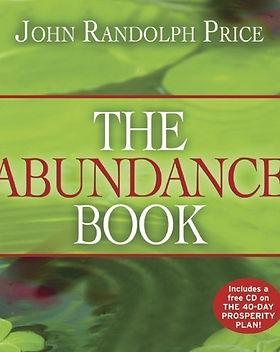 Abundance Book.jpg