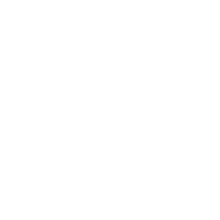 Crop Circle 04.png