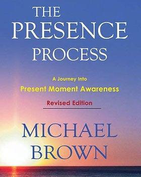 Presence Process.jpg