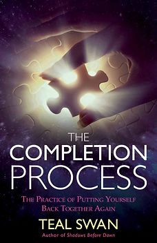 Completion-Process.jpg