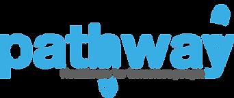 pathway-logo.png