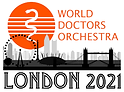 london2021logoblacksmall.png