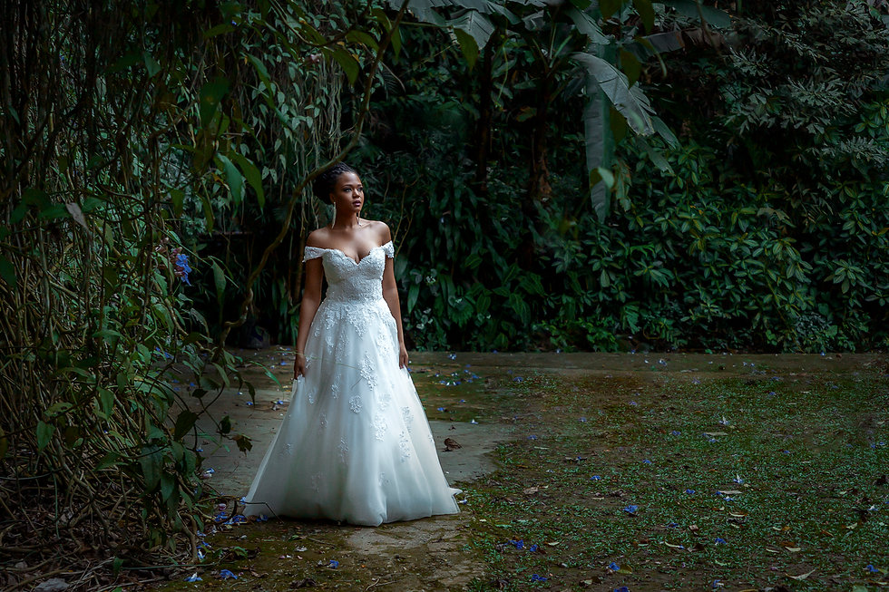 2019-02-06-Commercial-Bliss Bridal-fef-W