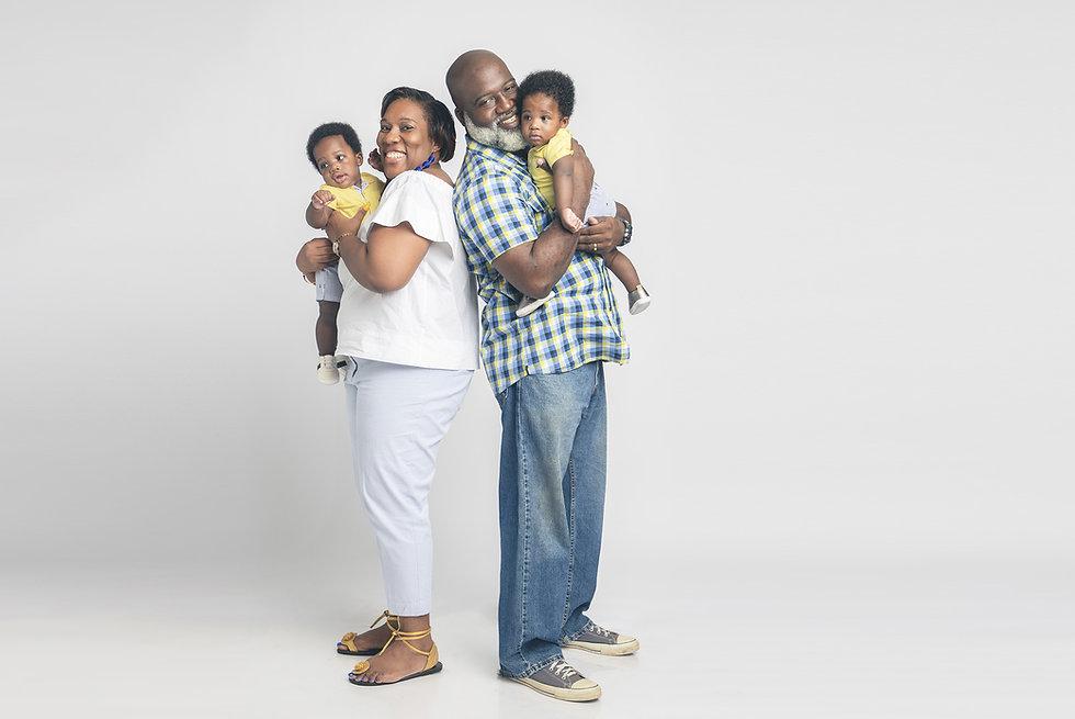 fe-family-backgrd.jpg
