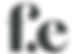 fernelise-short-logo.png