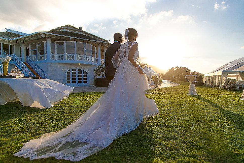 Copy of 4-weddings francisbawedding-ORG-