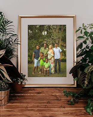 Gold-Frame-2.jpg