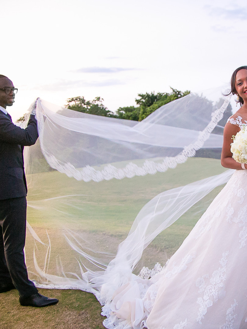 Wedding Journal session by fern.elise
