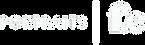 fernelise portraits logo - white.png