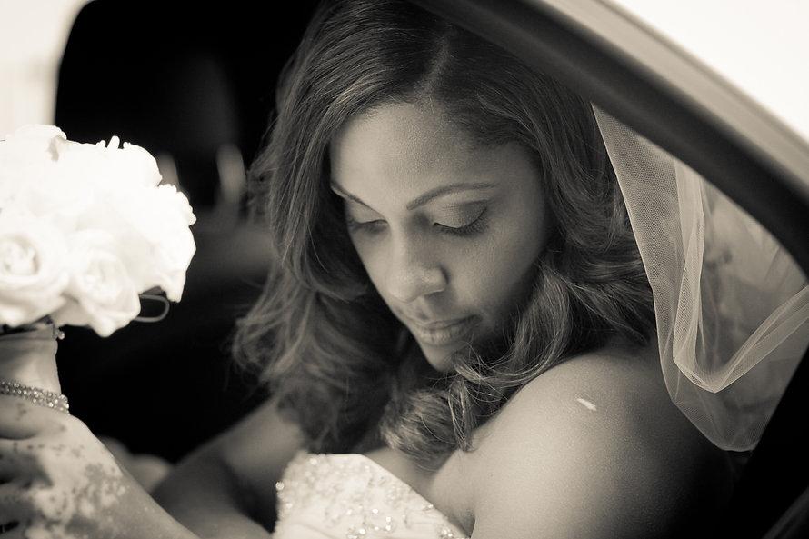 20120331-barrettstanfordwedding-fef-LRG-