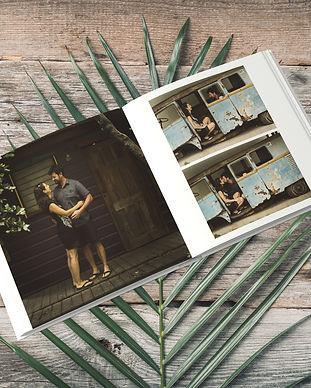 square book mockup 04.jpg