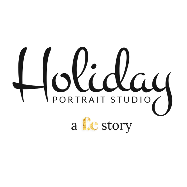 fe holiday portrait studio dark logo.png