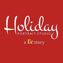 fe holiday portrait studio logo.jpg