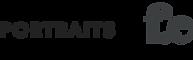 fernelise portraits logo - dark.png