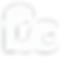 fernelise logo - white.png