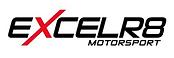 excelr8 motorsport logo
