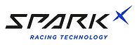 Spark Racing Technology Logo