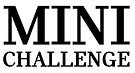 Special Ops Ltd Mini Challenge JCW grid Pedal Assemblies, Hydraulic Fly Off Handbrake Upgrade Kits, Foot Plate, Foot Rests, Braided Brake Hoses, Battery Brackets, ECU Brackets &Reservoir Brackets