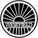 Wetstfield Sports Cars logo
