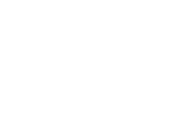 BalarezoNarvaez - Logo 06.png