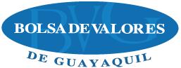 bolsa de guayquil.png