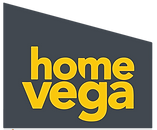 LOGO-HOME-VEGA.png