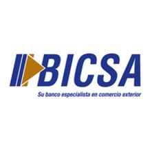 bicsa.png