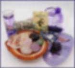 Mystical Wares April Subscription Pack