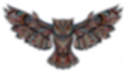 owl-1791700_1920 (1).png