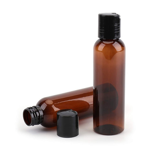 Shungite Castile Liquid Soap