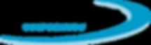 Jennison Corp logo