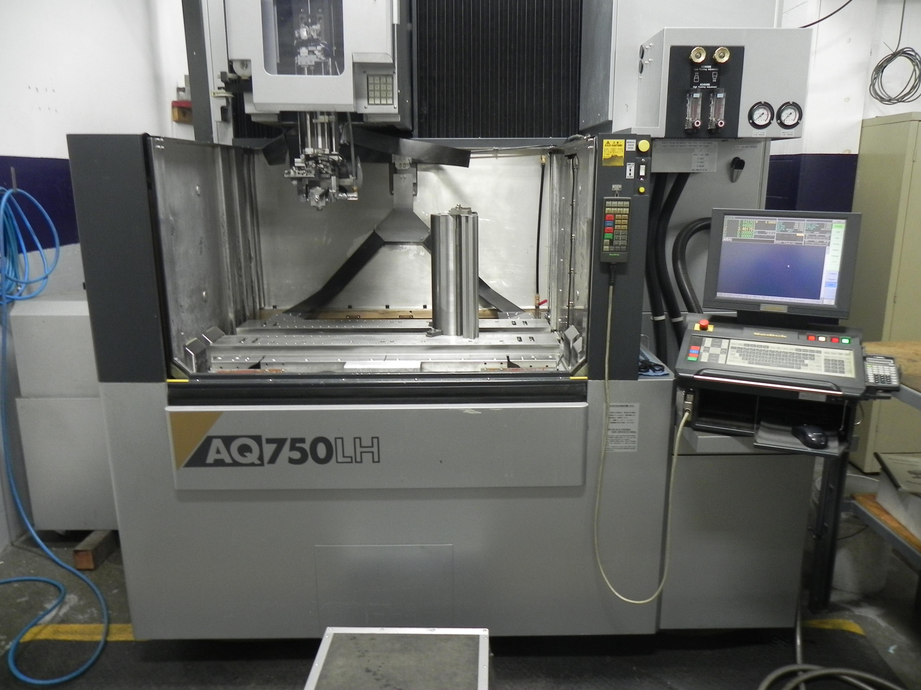 DSCN7231