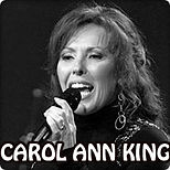 CAROL ANN KING copy.jpg