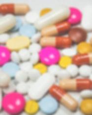 Coloured Pills.jpg