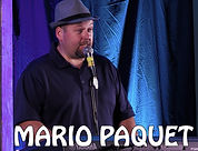 MARIO PAQUET copy.jpg