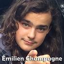 emilien champagne.jpg