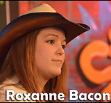 roxanne%20bacon_edited.jpg