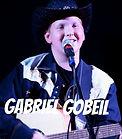 gabriel gobeil_edited_edited.jpg