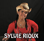 SYLVIE RIOUX copy.jpg