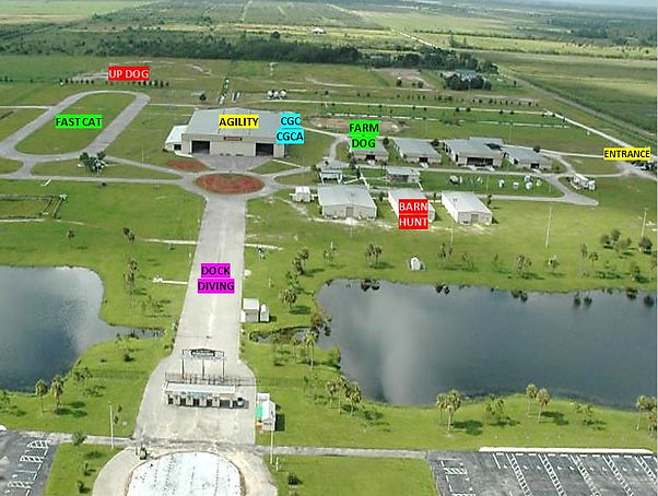 2021 SLC Areal Site View.JPG