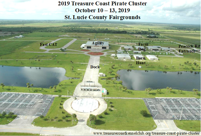 TCPC Site Map.PNG