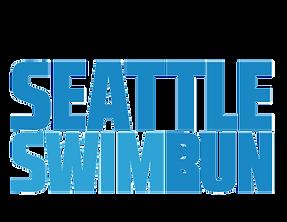 SeattleSwimRunStacked.png