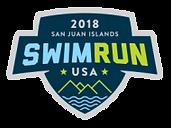 SwimRun USA.png