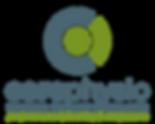 Core_logo_RGB_tag_web_vertical.png