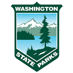 Washington SP Logo.png