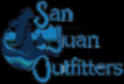 SJO Logo.png