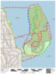 Seattle SR Map.jpeg